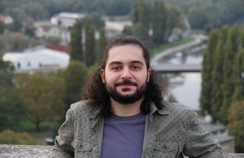 Latif Guliyev