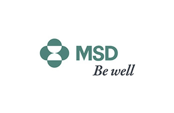 Research position offered in a joint research program between ELTE and MSD Hungary