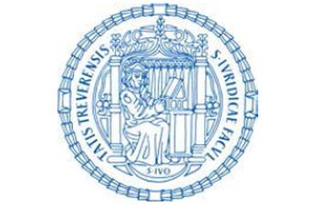 Summer School - German Law and German Legal Methods