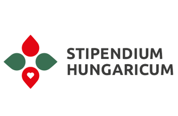 Extension of study period for students from Stipendium Hungaricum or Scholarship Programme for Christian Young People programmes