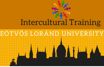 Intercultural Training 2018