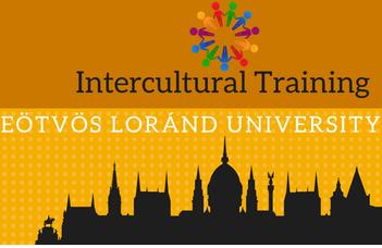 Intercultural Training 2018