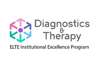New PhD Positions in the Institutional Excellence Program