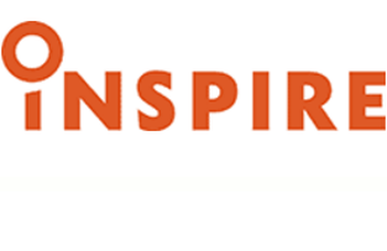 INSPIRE - South Africa