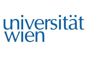 Research grant for young researchers at the University of Vienna