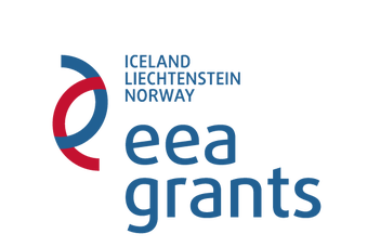 Calls for applications to participate in the EEA Grants Scholarship – Student Mobility Program in the academic year 2016/2017