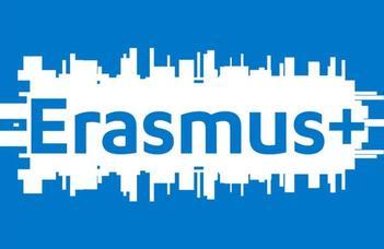 Department of Erasmus+ and International Programmes
