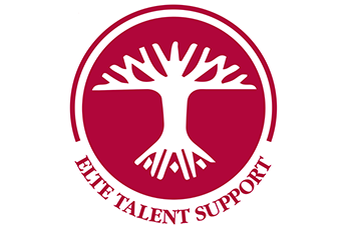 Talent Support Council