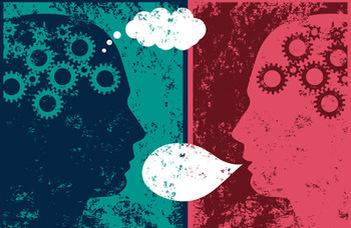 Socially responsible linguistics