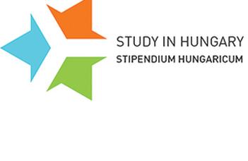 Stipendium Hungaricum Mentor Network (SHMN)