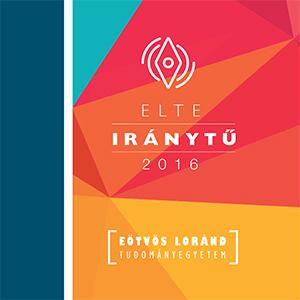ELTE_iranytu_2016_borito