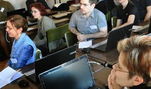 Digitális állampolgárság – konferencia a PPK-n