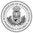 ELTE fekete-fehér címer fejléchez