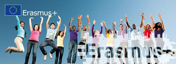 Innovation report european commission traineeship