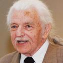 Hajdú Mihály 1933–2014