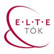 ELTE TÓK logója
