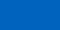 TTK kar színe a kék