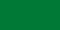 TÁTK kar színe a zöld