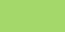PPK kar színe az almazöld
