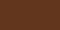 BTK kar színe a barna