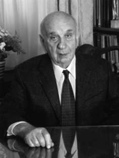 Herman József