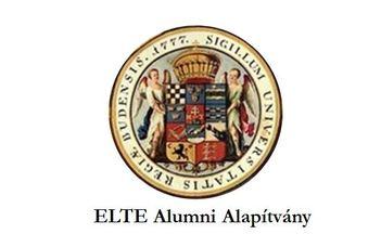 Támogatás az ELTE tehetséges, rászoruló hallgatói számára