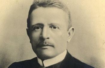 Lóczy Lajos emlékkoncert