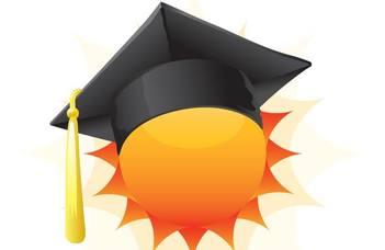 A prágai Charles University nyári egyetemi programot hirdet 2018-ban