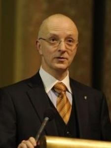 Varga Zsolt András