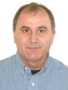 Bartus László
