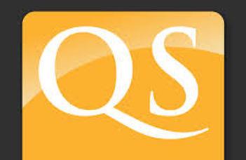 Az ELTE a QS szakterületi rangsoraiban