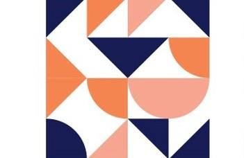 Nemzetközi konferencia az ELTE PPK Társadalmi Kommunikáció Kutatócsoportja szervezésében.