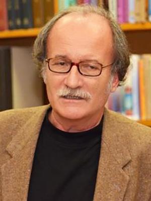 Bakonyi István