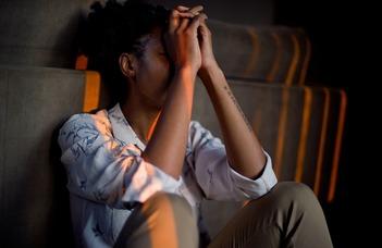 A szorongásgyár felszámolható – de hogyan?
