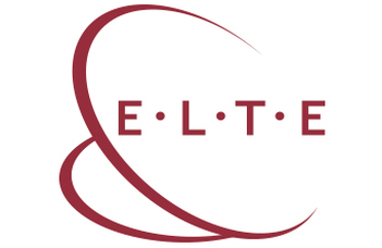 Az ELTE az ország legnépszerűbb egyeteme