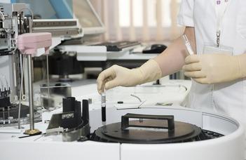 Fiatal kutatókat vár a BactiVax