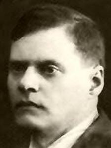 Szily Pál