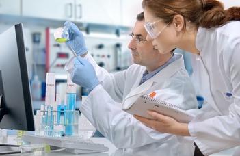 Járványok terjedése akadályozható meg az ELTE kutatóinak új módszerével