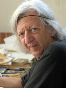 Karátson Gábor