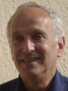 Bognár Róbert