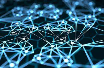 A hálózatokban zajló információterjedés törvényszerűségei