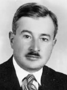 Andreánszky Gábor