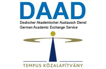 DAAD-ösztöndíjak