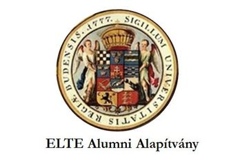ELTE Alumni Alapítvány pályázat - Erasmus+ kiegészítő támogatás