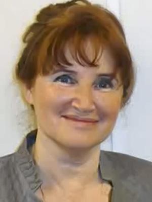 Iván Katalin