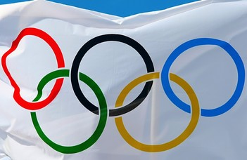 ELTE Olimpikonok