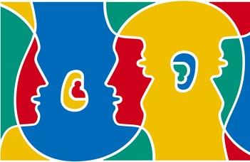 Továbbképzések nyelvtanároknak