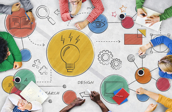 Digitalizálás és valós idejű megoldások