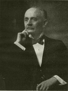 Zimányi Károly
