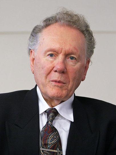Kulcsár Kálmán